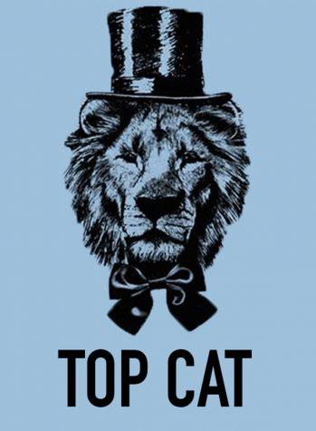 Topcat 4th Six Weeks