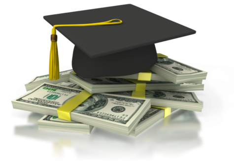 The Ins and Outs Scholarships