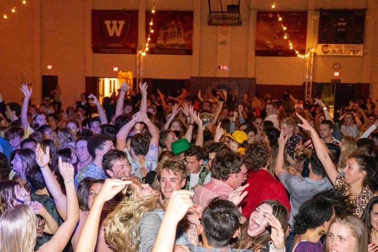 Prom 2021: One Last Dance?
