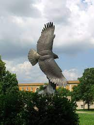 UNT NOW! : Up to 42 Semester Hours of College Credit
